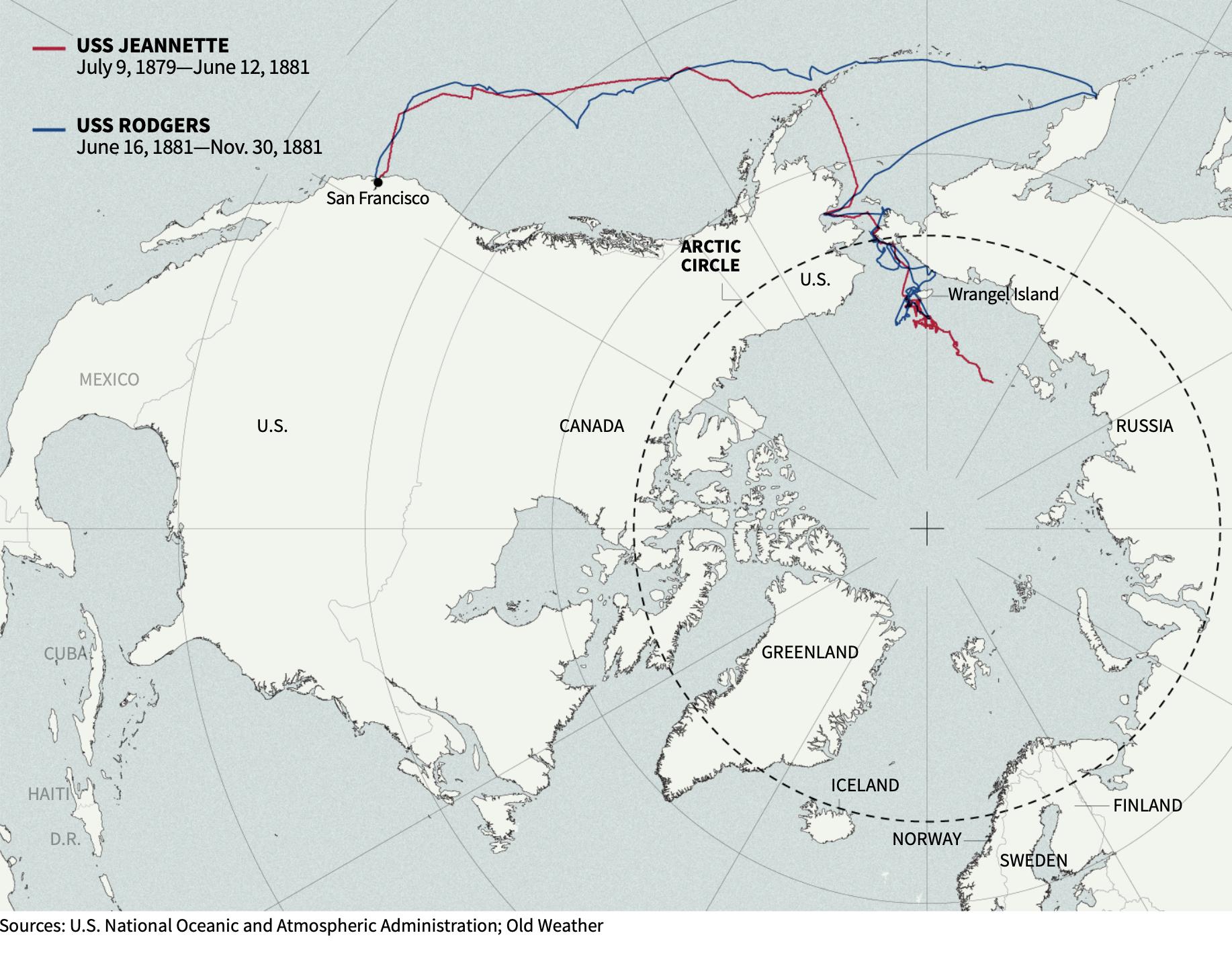 ESRL : PSD : 20th Century Reysis  Map Of Intree Ma on