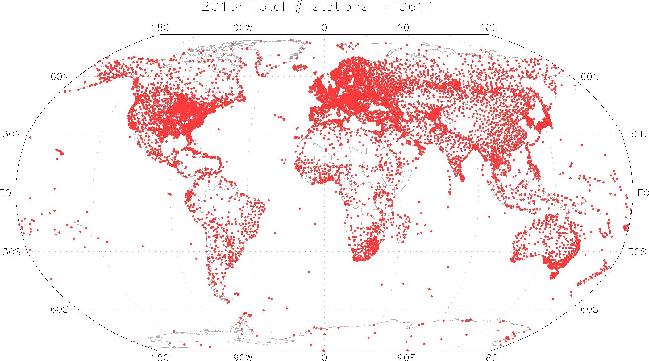 Climate data empathy - Brönnimann - 2019 - Wiley