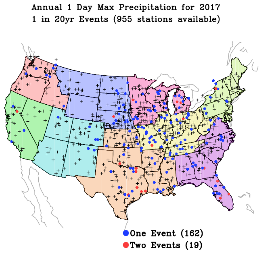 Annual2017_precip_extremes